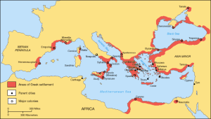 Greek_Colonization