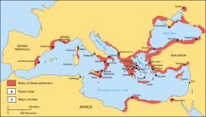 Greek_Colonization