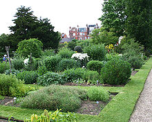 220px-Chelsea_physic_garden