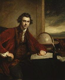 Joseph_Banks_1773_Reynolds