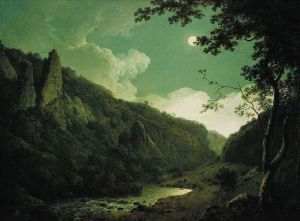 800px-Dovedale_by_Moonlight_-_Oberlin