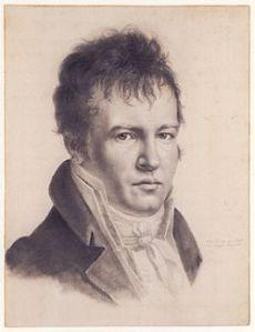 250px-Alexander_von_Humboldt-selfportrait