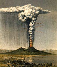 220px-Vesuvius1822scrope