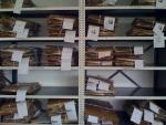 herbarium-specimens-awaiting-collection