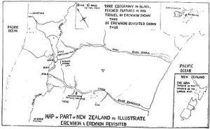 400px-Erewhon.map