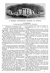 170px-Nature_cover,_November_4,_1869
