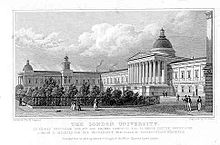 220px-The_London_University_by_Thomas_Hosmer_Shepherd_1827-28