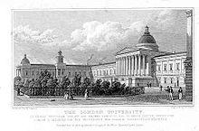 220px-The_London_University_by_Thomas_Hosmer_Shepherd_1827-28