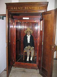 225px-Jeremy_Bentham_Auto-Icon