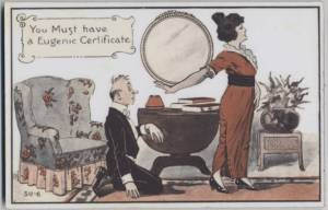 blog-27-november-eugenics-certificate[1]