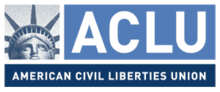 220px-American_Civil_Liberties_Union_logo