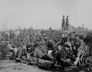 civil-war31