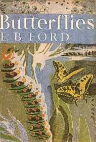 Ford's_Butterflies