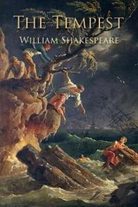 3405-1-the-tempest-by-william-shakespeare